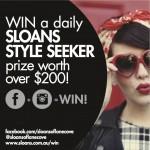 Sloans Facebook Instagram INSTAGRAM (1) 2 copy