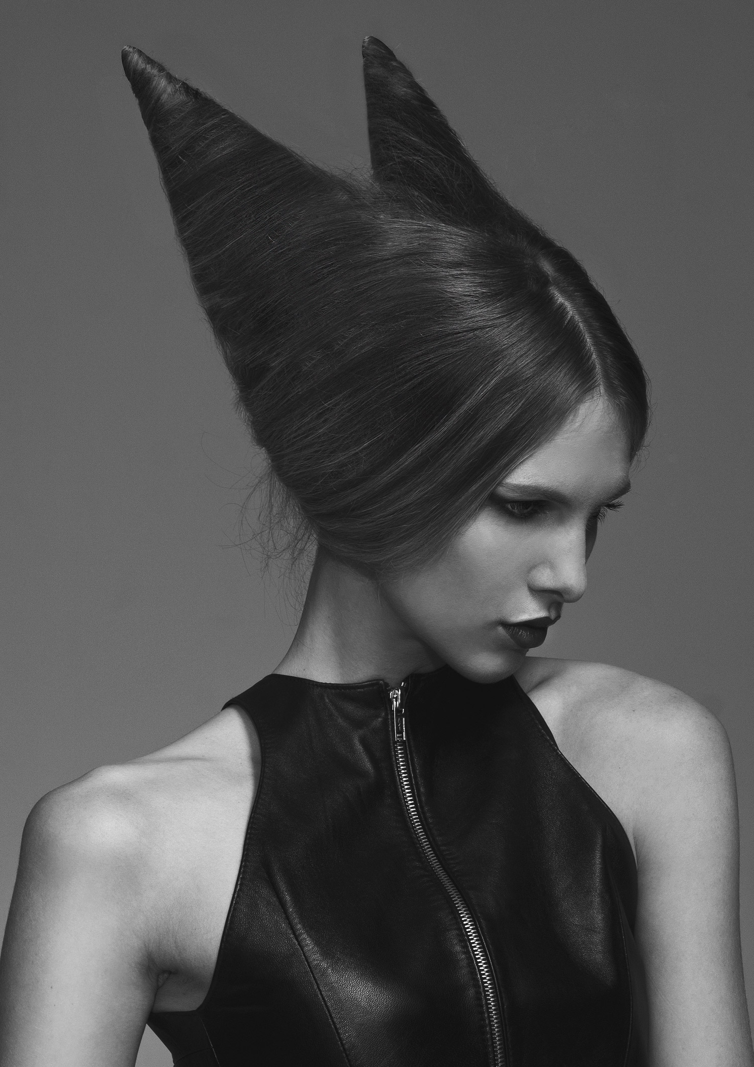 Fairytale Hairstyle Sloans