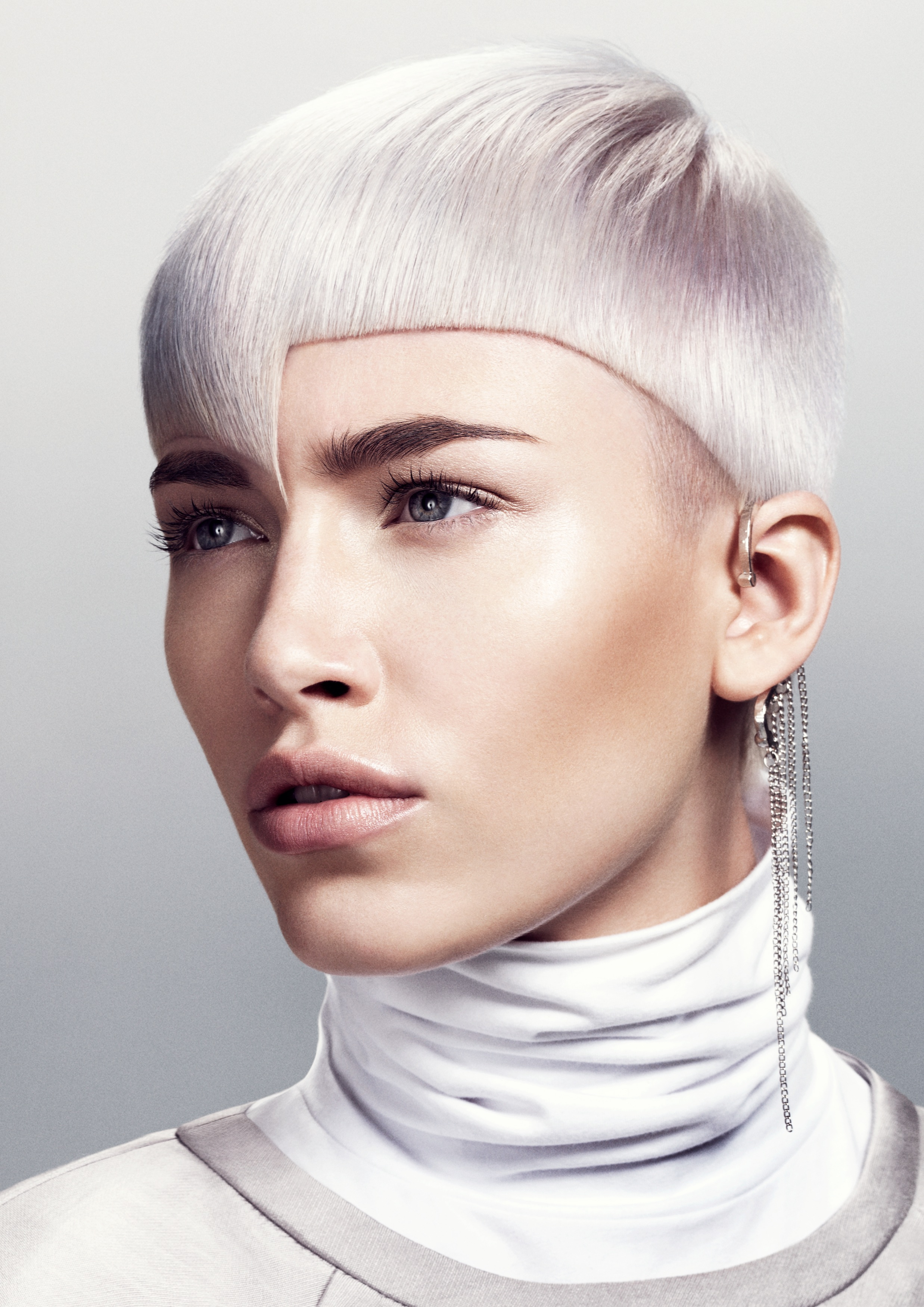 hairstyle by Scott Sloan 2