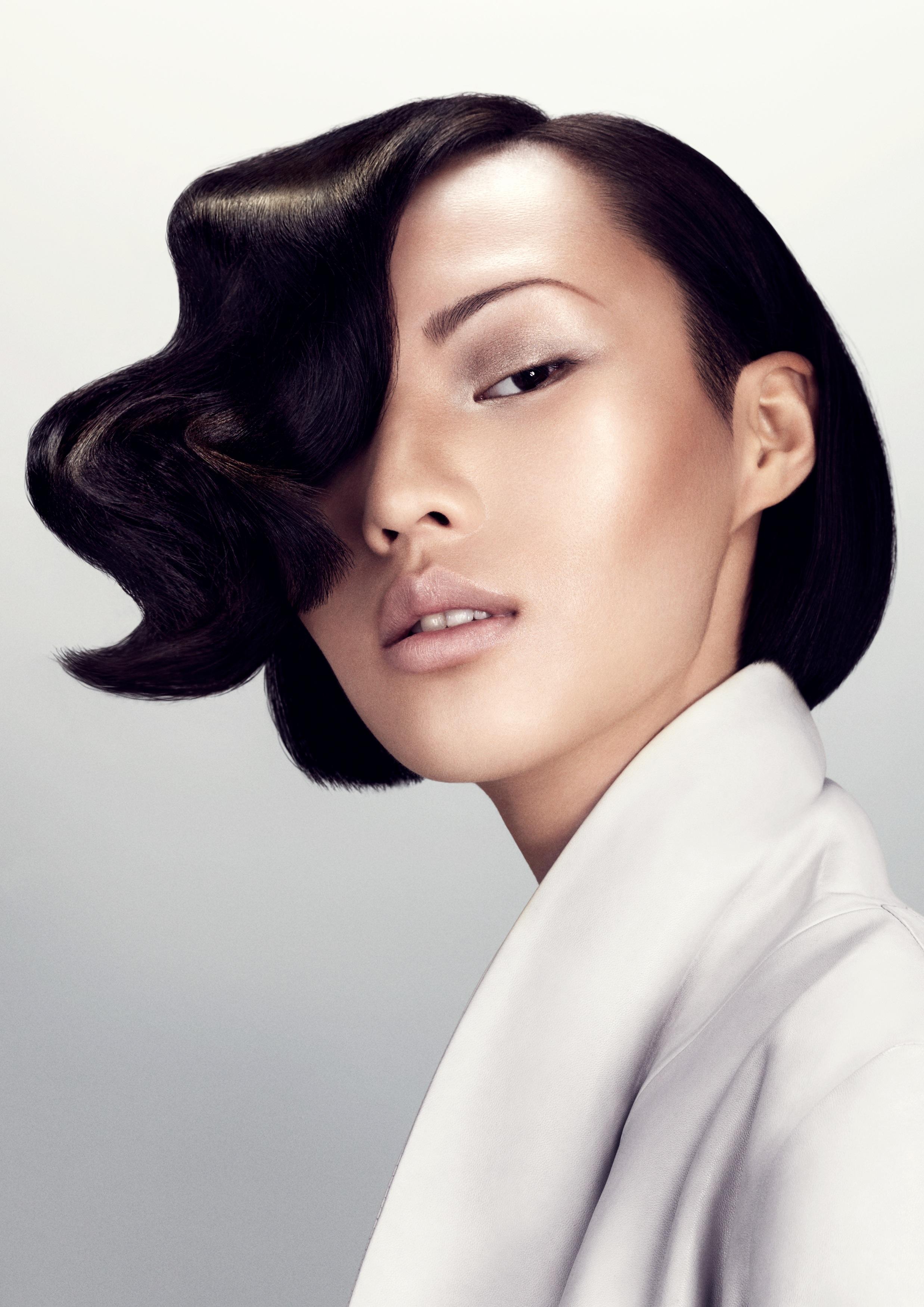 hairstyle by Scott Sloan 8