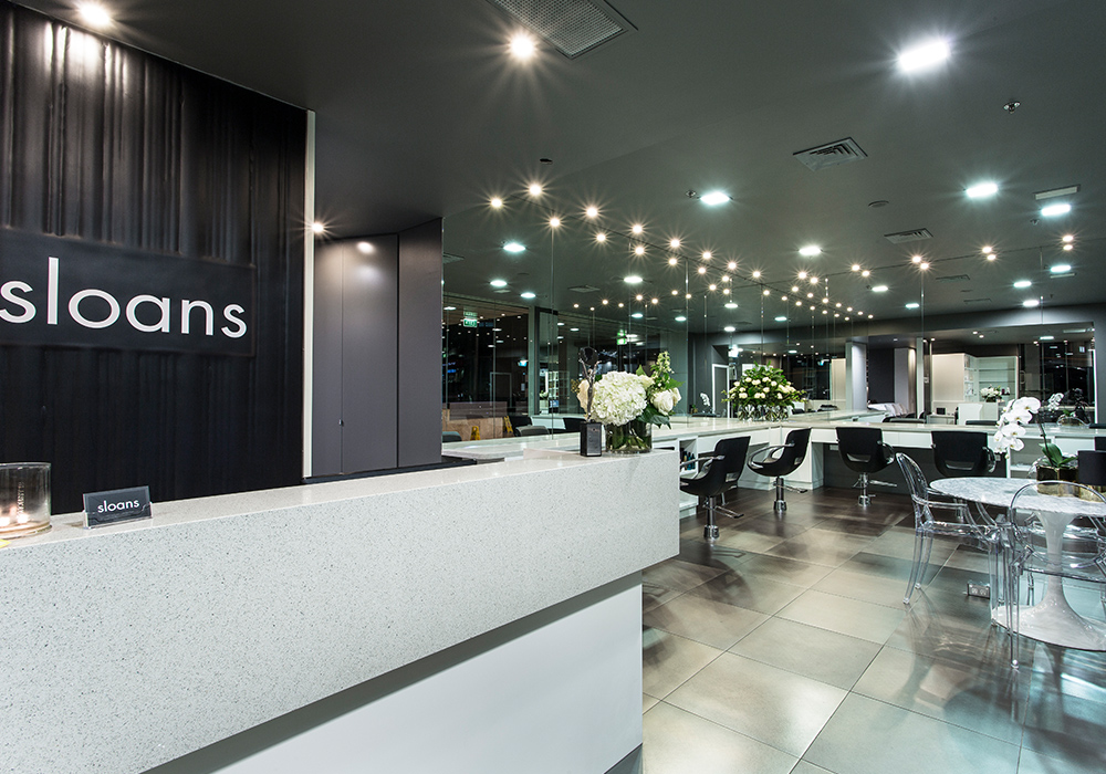 Salon North Sydney