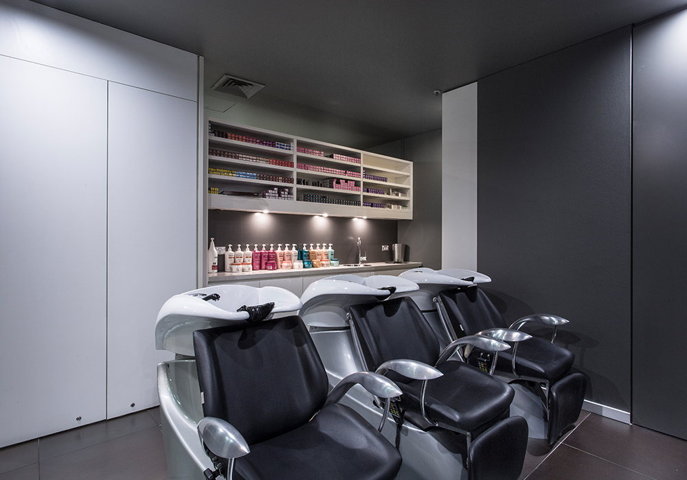 North-Sydney-Salon