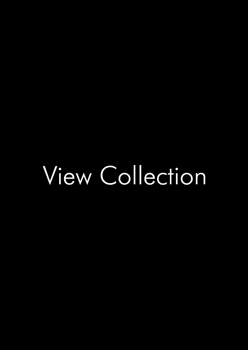 view collection - Gallery