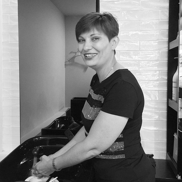 Salon Assistant Lane Cove