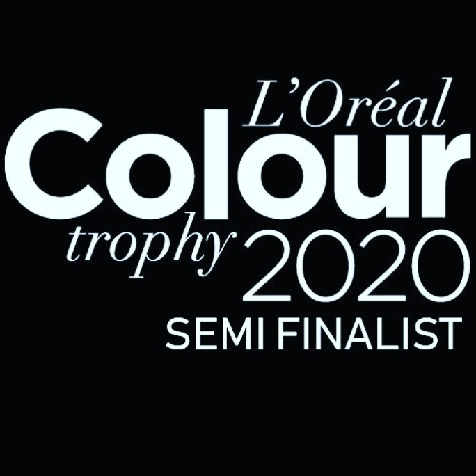 LOreal Trophy - L'OREAL COLOUR TROPHY 2020 HERE WE COME!